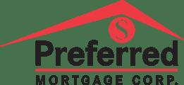203k mortgage