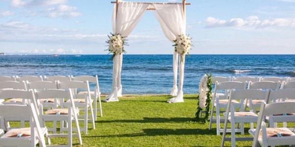 chair rentals philadelphia plush saucer event in new jersey pa party rental and wedding atlantic city south plainfield edison nj woodbridge