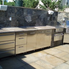 Do It Yourself Outdoor Kitchen Hand Towels Preferred Properties Landscaping And Masonry Living