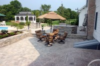 Preferred Properties Landscaping & Masonry: Patios ...