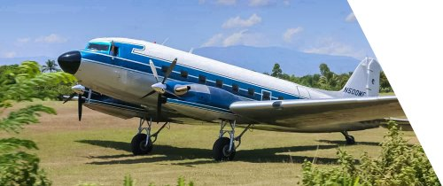 small resolution of dc 3 aircraft wiring diagram wiring diagram perfomance dc 3 aircraft wiring diagram
