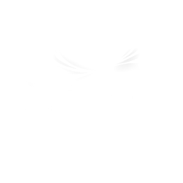 arizona-mexican-grill-learned-about-prefocus-solutions-and-their-passion-for-purposeful-content-development
