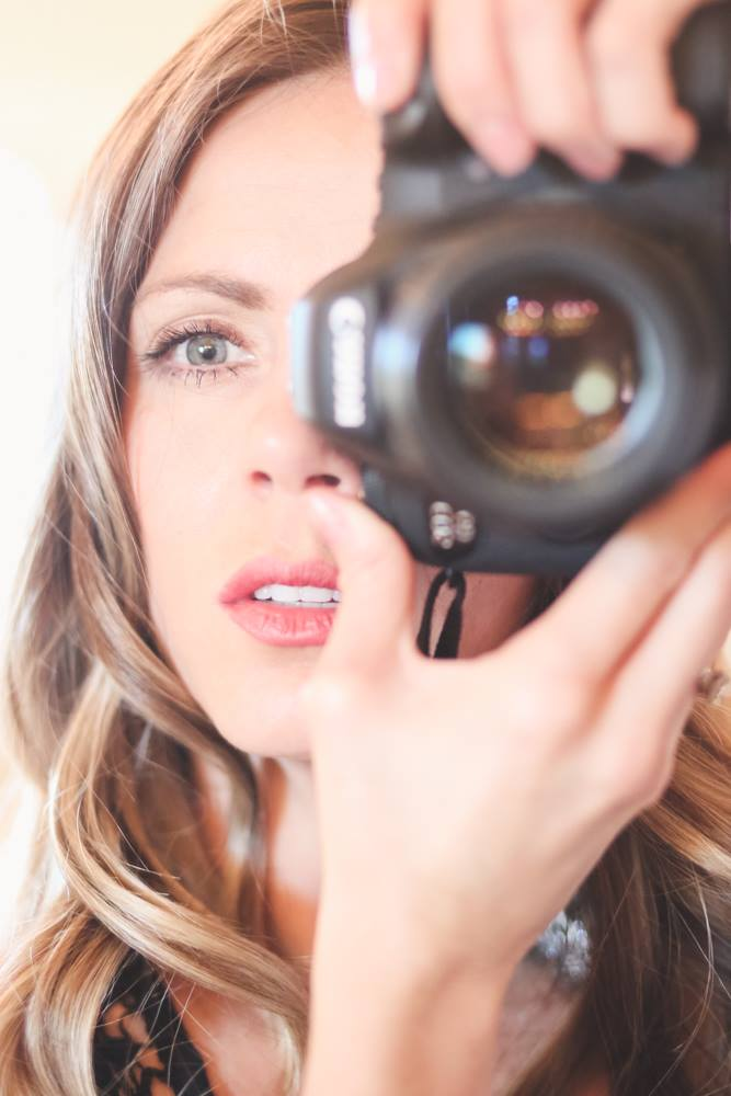 Prefocus-solutions-photographer-danielle-trask-for-branding-imagery-services-in-west-phoenix-arizona