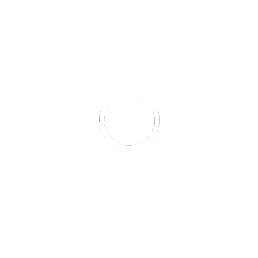 logo-design-for-image-building-systems-in-scottsdale-az-for-content-production-services-about-prefocus-solutions