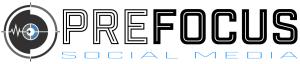 prefocus-logo-for-social-media-publication-development-and-creative-imagery-design-promotion