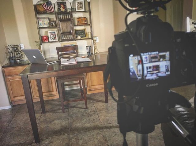 capture-video-media-by-showcasing-your-unique-value-to-the-market-with-an-interviewing-videographer-in-west-phoenix