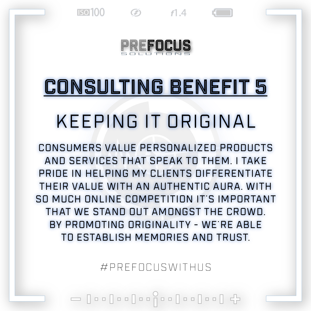 small business brand consulting-benefit-5