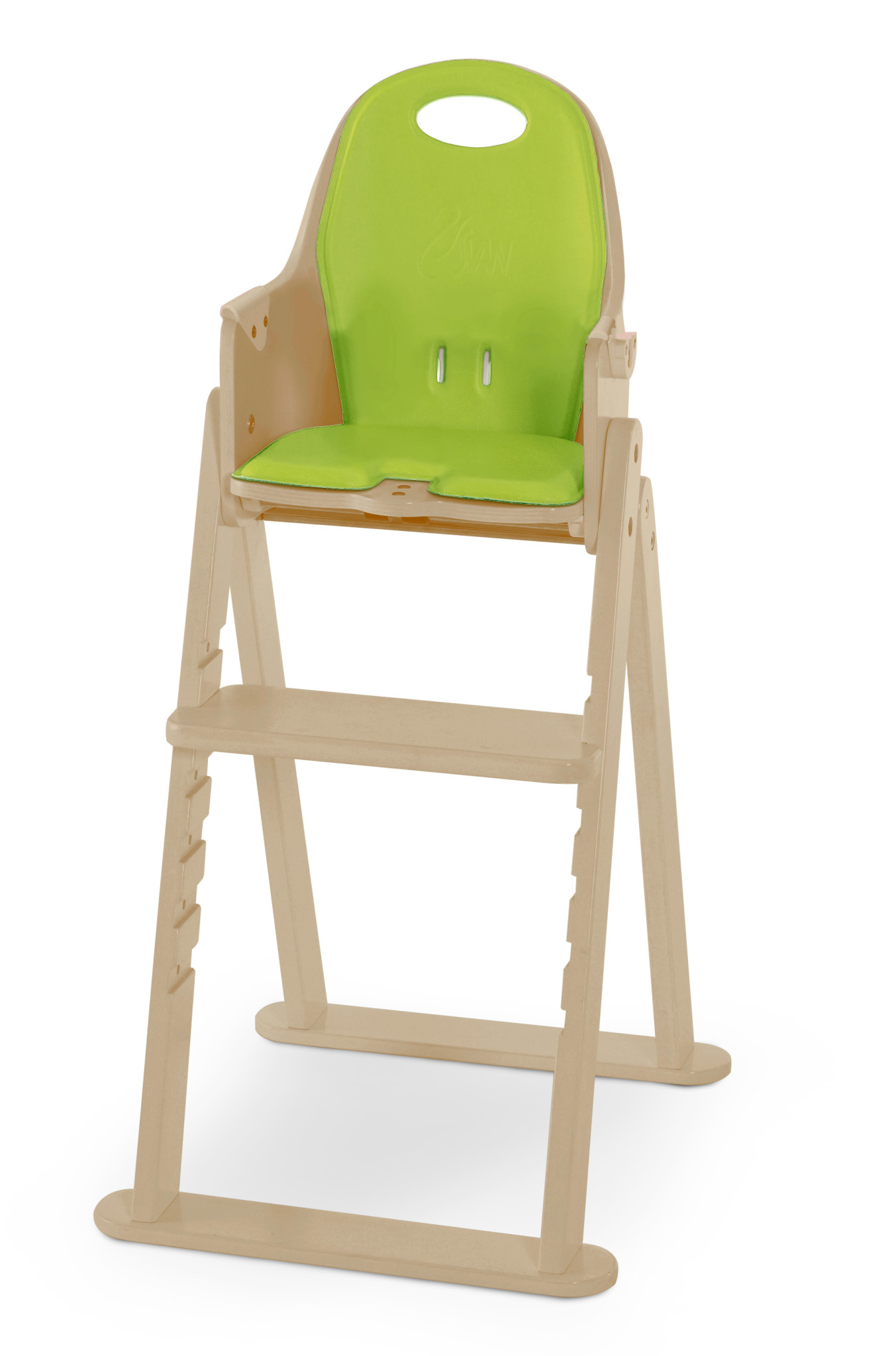 booster high chairs skyline furniture slipper chair fresh tray rtty1