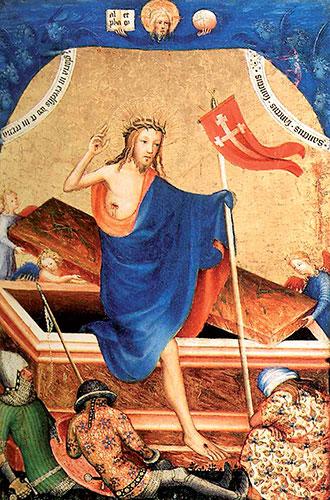 Requiem aeternam LEterno riposo testo latino e italiano