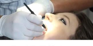 Dental Work While Pregnant