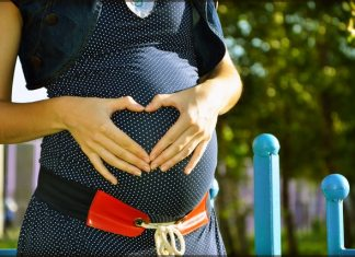 Fetal Non-Stress Test (NST)   Pregnancy Stress Test