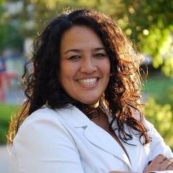 Dr. Olivia Campa, MD