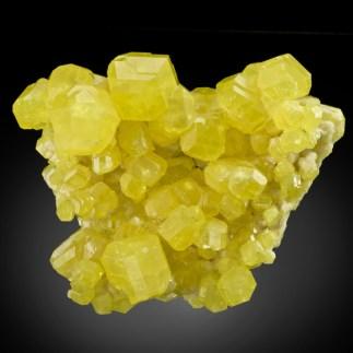 Sulfur-CozzodisiMine-Italy-15cm-JB675-1920151123-27885-1sfw6ky_960x960