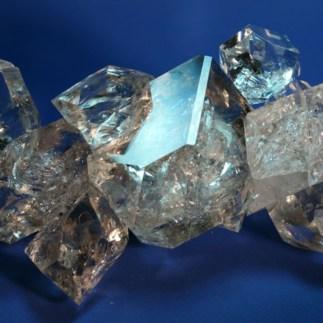 herkimer_diamond_320151122-27755-xo9ntc_960x960