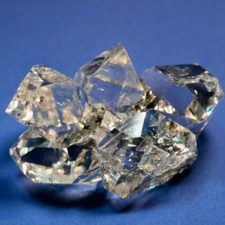 herkimer_diamond_420151122-30649-7hknv_960x960