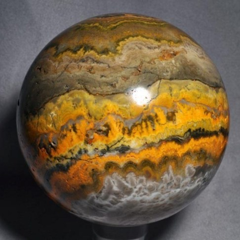 jasper-spheres-aal-05720151201-17390-2s4vtc_960x960