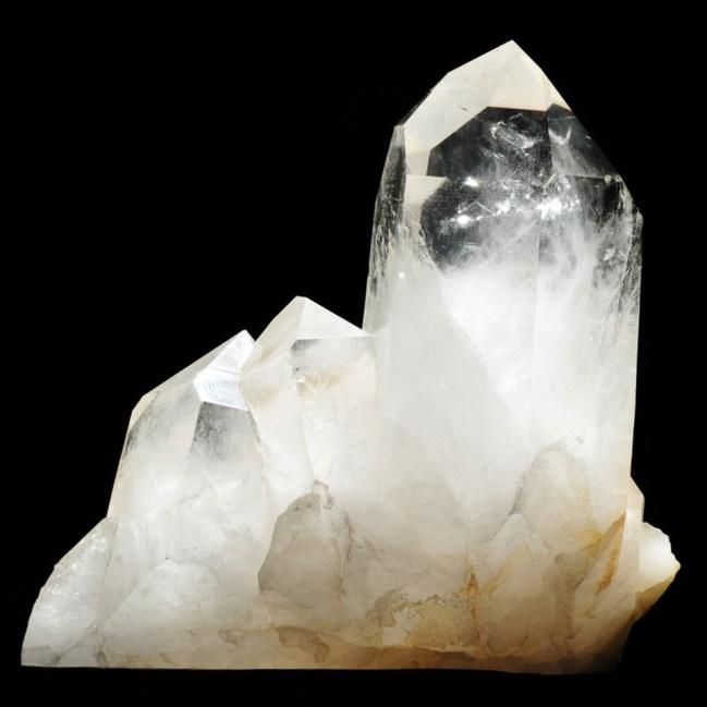 quartz20150515-2114-11k34pm_960x960