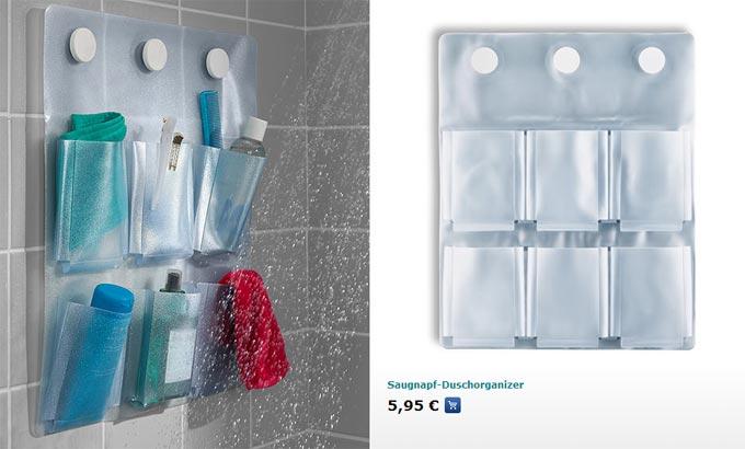Tchibo Angebote im Juli 2014 KW 31  Badezimmer  Preisde SparBlog