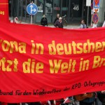 Muenchen_1_Mai_Demonstration_DGB_26