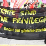 Muenchen_1_Mai_Demonstration_DGB_33