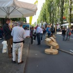 streetlife_Muenchen_40