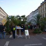 streetlife_Muenchen_57