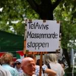 Demonstration_fuer_Palaestina_Muenchen_03