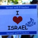 israel_04