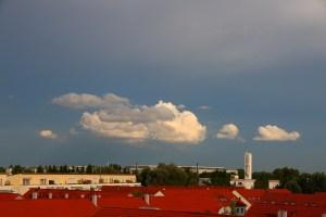 wolke01