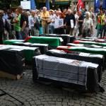 Muenchen_Free-Gaza_13