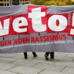 Veto_gegen_jeden_Rassismus_Dresden_Landtagswahl_Sachsen_01