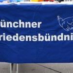 muenchen_Antikriegstag_05