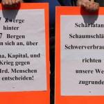 Demonstration_gegen_G7_Garmisch09