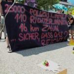 Demonstration_gegen_G7_Garmisch13