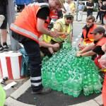 Demonstration_gegen_G7_Garmisch16