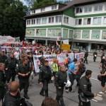 Demonstration_gegen_G7_Garmisch20