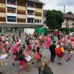 Demonstration_gegen_G7_Garmisch24