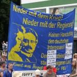 Demonstration_gegen_G7_Garmisch28