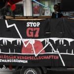 Demonstration_gegen_G7_Garmisch30