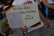 Pegida_Dresden_03
