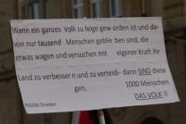Pegida_Dresden_62