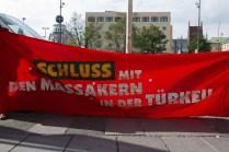 Kurden-und-Tuerken-in-München-03