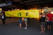 refugees-welcome-in-münchen-flüchtlinge-im-Hauptbahnhof07