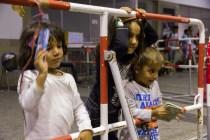 refugees-welcome-in-münchen-flüchtlinge-im-Hauptbahnhof17
