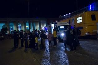 refugees-welcome-in-münchen-flüchtlinge-im-Hauptbahnhof22