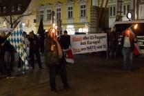 Freising-12