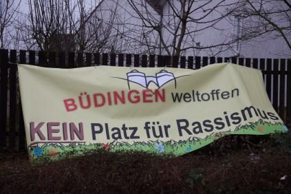 Nazi_Buedingen_30_Januar_2016_09