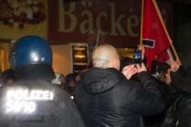 Nazi_Buedingen_30_Januar_2016_29