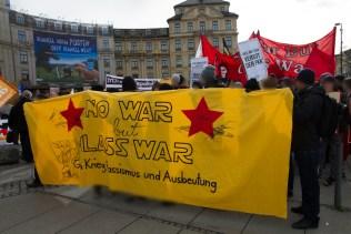 Demonstration_gegen_Muenchner_Sicherheitskonferenz_siko_21