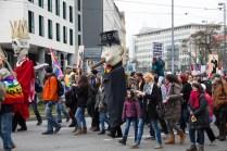 Demonstration_gegen_Muenchner_Sicherheitskonferenz_siko_38